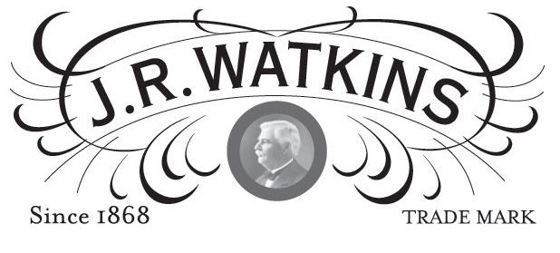 J.R. Watkins, Watkins Home Based Business Opportunity